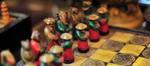 chessboard-thumbnail